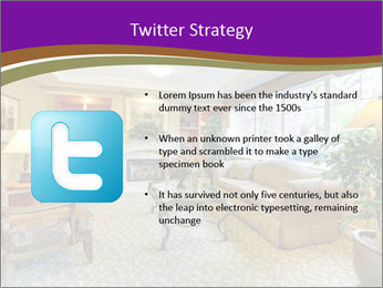 0000080831 PowerPoint Template - Slide 9