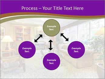 0000080831 PowerPoint Template - Slide 91