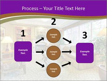 0000080831 PowerPoint Template - Slide 92