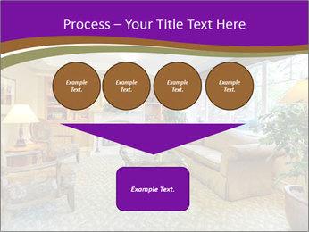 0000080831 PowerPoint Template - Slide 93