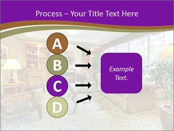 0000080831 PowerPoint Template - Slide 94
