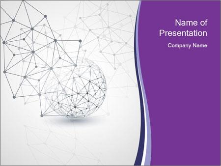 0000080832 PowerPoint Templates