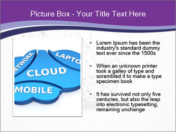 0000080832 PowerPoint Template - Slide 13