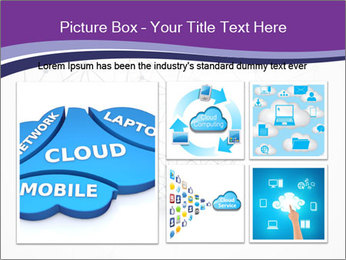 0000080832 PowerPoint Template - Slide 19