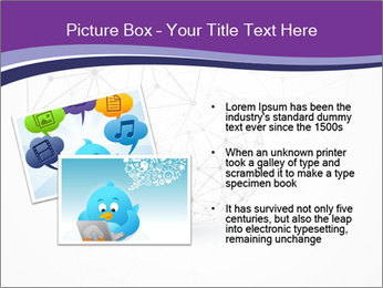 0000080832 PowerPoint Template - Slide 20