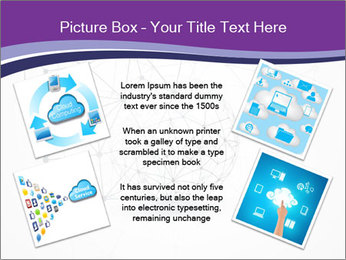 0000080832 PowerPoint Template - Slide 24