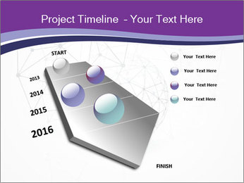 0000080832 PowerPoint Template - Slide 26