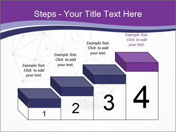0000080832 PowerPoint Template - Slide 64