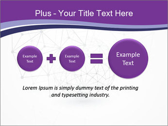 0000080832 PowerPoint Template - Slide 75