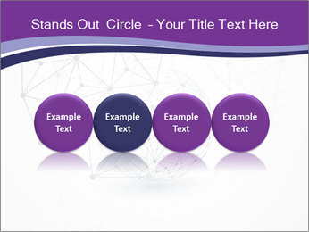 0000080832 PowerPoint Template - Slide 76