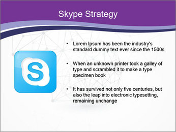 0000080832 PowerPoint Template - Slide 8