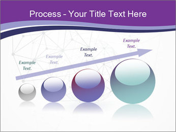 0000080832 PowerPoint Template - Slide 87