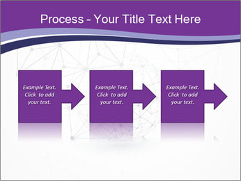 0000080832 PowerPoint Template - Slide 88