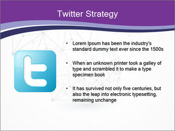 0000080832 PowerPoint Template - Slide 9