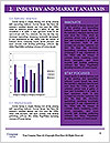 0000080832 Word Templates - Page 6