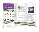 0000080833 Brochure Template