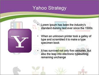 0000080833 PowerPoint Template - Slide 11
