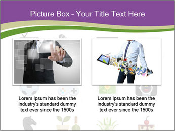 0000080833 PowerPoint Template - Slide 18
