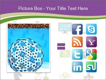 0000080833 PowerPoint Template - Slide 21