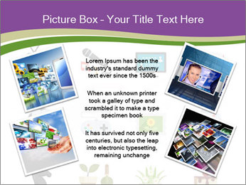 0000080833 PowerPoint Template - Slide 24