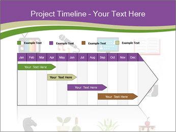 0000080833 PowerPoint Template - Slide 25