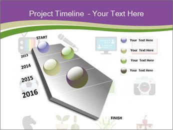 0000080833 PowerPoint Template - Slide 26
