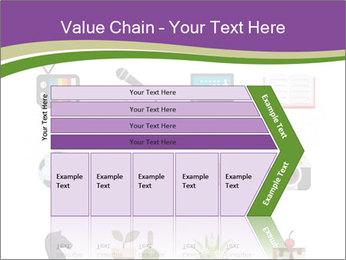 0000080833 PowerPoint Template - Slide 27