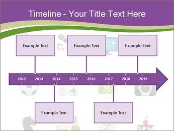 0000080833 PowerPoint Template - Slide 28