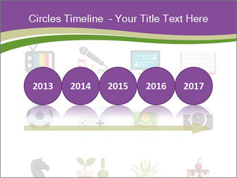0000080833 PowerPoint Template - Slide 29