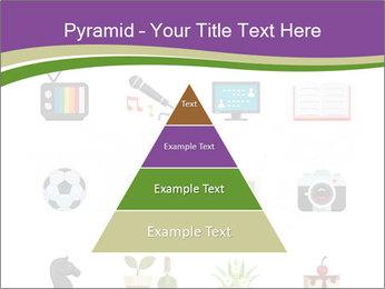 0000080833 PowerPoint Template - Slide 30