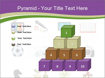0000080833 PowerPoint Template - Slide 31