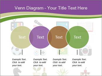 0000080833 PowerPoint Template - Slide 32