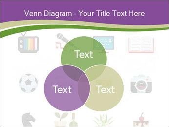 0000080833 PowerPoint Template - Slide 33