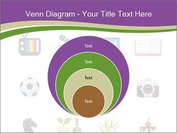 0000080833 PowerPoint Template - Slide 34