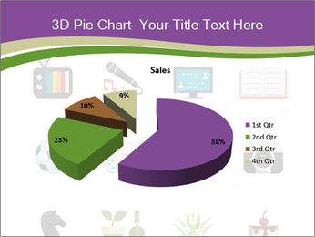 0000080833 PowerPoint Template - Slide 35