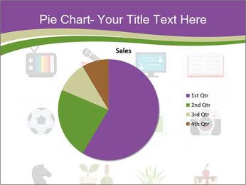 0000080833 PowerPoint Template - Slide 36