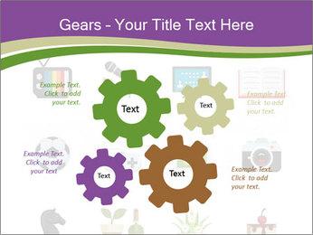 0000080833 PowerPoint Template - Slide 47