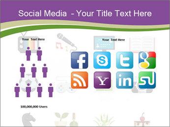 0000080833 PowerPoint Template - Slide 5