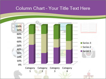 0000080833 PowerPoint Template - Slide 50