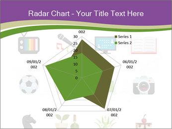 0000080833 PowerPoint Template - Slide 51