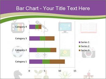 0000080833 PowerPoint Template - Slide 52