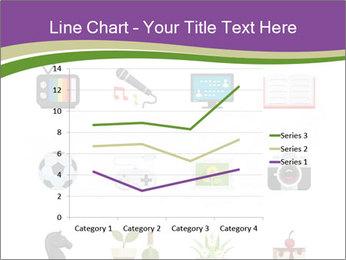 0000080833 PowerPoint Template - Slide 54