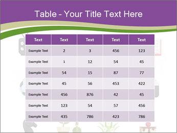 0000080833 PowerPoint Template - Slide 55