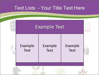 0000080833 PowerPoint Template - Slide 59