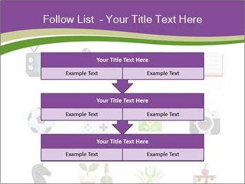 0000080833 PowerPoint Template - Slide 60
