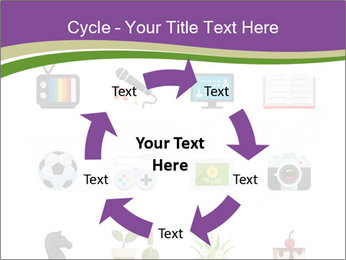 0000080833 PowerPoint Template - Slide 62