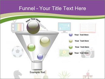 0000080833 PowerPoint Template - Slide 63