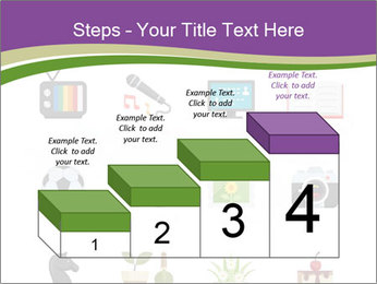 0000080833 PowerPoint Template - Slide 64