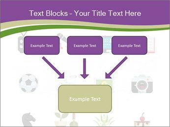 0000080833 PowerPoint Template - Slide 70