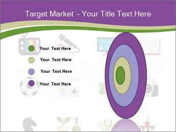0000080833 PowerPoint Template - Slide 84